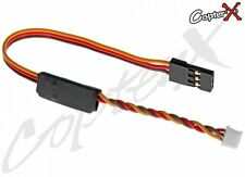 CopterX CX-SAT-SP Spektrum Satellite Receiver Cable for CX-3X2000