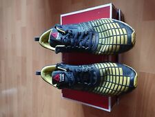 Zapatos de correr Reebok