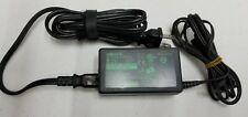 *GENUINE Sony* PEGA-AC10 5.2V  AC Power Adapter/Charger OEM