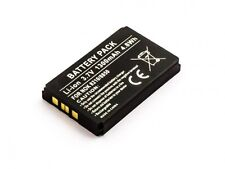 Battery for Nokia 8310/8850/8890/8910 / 8910I/8250 8210 7650 Replaces BLB-2