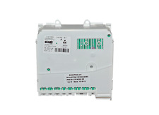 DISHLEX ELECTROLUX DISHWASHER CONFIGURED PCB ASSEMBLY EDW500 P/N 973911519032032