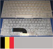 Tastiera Azerty Belga SONY VPC - SD 148950211 9Z.N6BBF.11A 55010S1J2G2-035-G