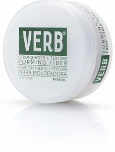 Forming Fiber by Verb, 2 oz