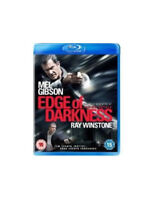 Edge Of Darkness Blu-Ray Nuovo Blu-Ray (ICON70206)