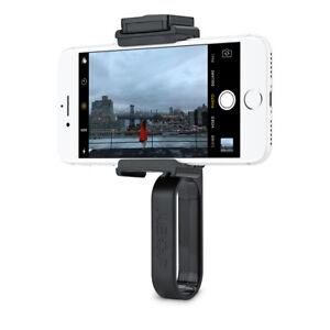 JOBY GripTight POV Kit  Bluetooth Image Stabilizer w/ Remote Smartphones JB0149