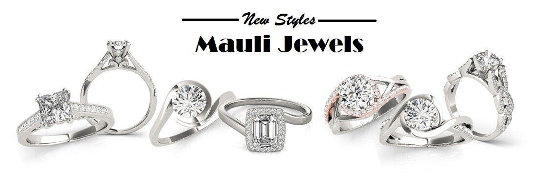 Mauli Jewels