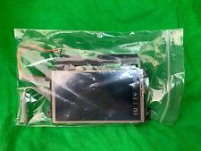 Casio Privia 560M Piano LCD ASM    #CSOP560-039