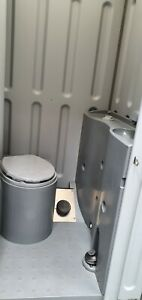 Site Loos   ,Construction site Loos   ,$1,950+ Twin Skin