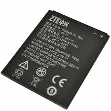 ZTE Li3815t43p3h615142 Batería para ZTE Blade Q Mini Prelude 2 Whirl II | 1400mAh