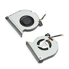 Ventilateur Fan pour Pc portable HP Probook 450 G2