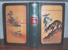 """Karl May - S 39   """"Das Vermächtnis des Inka""""   -TOSA-   (2)"""