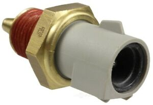Engine Coolant Temperature Sensor NGK EF0016