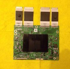 "19-100369 MDK 332V-0 W TCON BOARD FROM 55"" PANASONIC TX-L55DT50B 3D Smart LED TV"