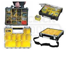 STANLEY FATMAX Extra Large Pro Organiser & SHOULDER STRAP 1-93-293 STA193293