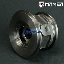MAMBA Turbo Bearing housing for Garrett GT25R GT28R GT30R GT35R Ball Bearing