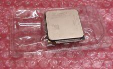 AMD Athlon II ADX435WFK32GI 2.9GHz Socket AM3 Processor CPU
