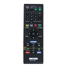 Remote Control Controlller RMT-B119A For SONY Blu-ray Player BDP-S3200 BDP-S580