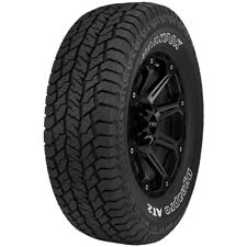 4 Lt28570r17 Hankook Dynapro At2 Rf11 121118s E10 Ply Owl Tires Fits 28570r17