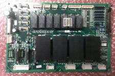 NORITSU J390590 PRINTER I/O PCB