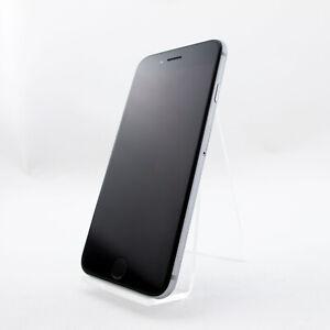 Apple iPhone 6 16GB 32GB 64GB 128GB SILBER SPACEGRAU GOLD iOS SMARTPHONE DE