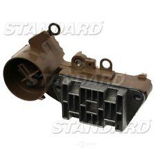 Voltage Regulator Standard VR-438