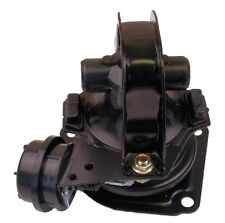 Honda Rear Automatic Engine Mount # 50810-SV4-J82