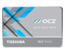 Toshiba OCZ TR150 240 GB 2.5 Zoll SATA-III 6Gb/s TRN150-25SAT3-240G SSD #302161