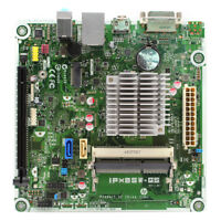 FOR HP IPXBSW-GS N3050 Standalone Integrated N3700 17X17 Mini Motherboard