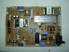 Bn44-00703a fuente de alimentación Samsung Power Board