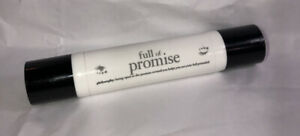 Philosophy Full Of Promise Treatment Gel  Duo For Uplifting Days & Night!!
