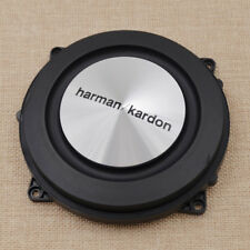 "1 Pc 4"" inch 120mm Bass Radiator Auxliary Passive Speaker For Harman/Kardon"