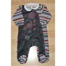 e406f02e9852b Pyjamas Orchestra pour fille de 0 à 24 mois