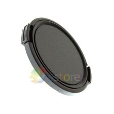 40.5mm Lens Cap Hood Cover Snap-on For Olympus Pen E-P1 E-P2 E-PL1