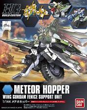 Bandai Hobby #05 HGBC Meteor Hopper Model Kit (1/144 Scale)