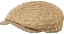 Mayser Hüte und Mützen aus 100% Baumwolle