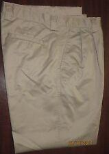 Gap Mens Pants Bottom Size 34 x 30