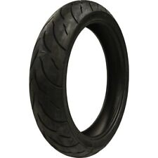 120/60ZR-17 Continental Conti Motion Economy Sport/Sport Touring Radial Front