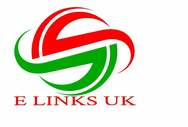 E Links uk