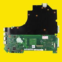 K56CA Motherboard Pour ASUS A56C CS56C K56C K56CM K56CB ULV987U carte mère