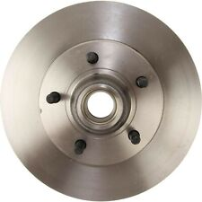 For Ford F-150 Lincoln Blackwood Front Left or Right Vent Brake Rotor Brembo