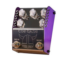 Thorpy FX The Dane V2 Danish Pete Honore Overdrive Boost Guitar Effects Pedal