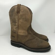 21dc5963c9b Cabela's Leather Cowboy, Western Boots for Men for sale | eBay