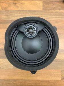 Volvo XC90 Rear Door Speaker - Dynaudio 30752354 - Spares Repair