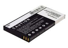 UK Battery for Emporia RL1 VF1C AK-RL1 AK-RL1 (V1.0) 3.7V RoHS