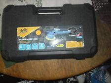 XS poliermaschine650 Watt