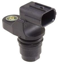 Engine Camshaft Position Sensor fits 2003-2011 Honda Element Civic Accord  WELLS