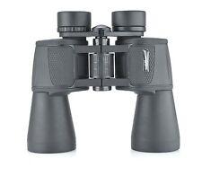 Hilkinson 10x50 Binocular ClassicLine