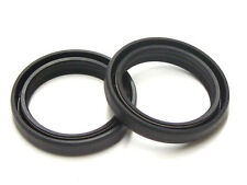 Pro Series Front Fork Seals  41X52.2X11 BMW F 650 700 GS R 1200