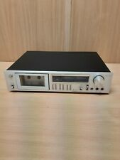 Pioneer CT-200 Stereo Cassette Tape Deck HY 95316