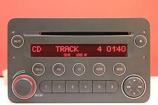 ALFA ROMEO 159 WE REMOVE CANCHECK ON YOUR CAR STEREO RADIO DECODE CODING CODE